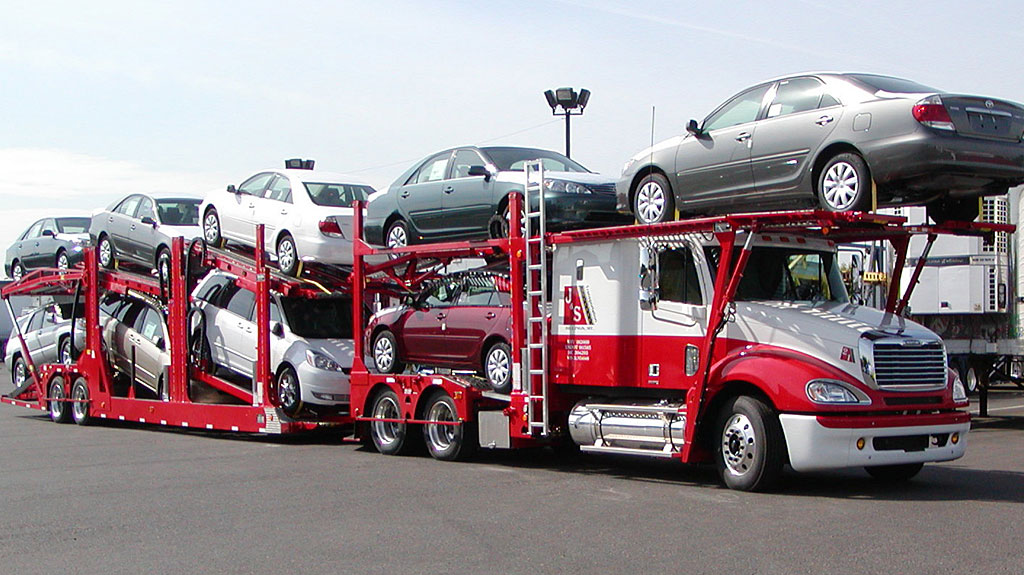 Vehicle Shipping Quotes Amazing Used Car Transport Best Guide To Door To Door Car Transport