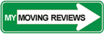 mymovingreviews