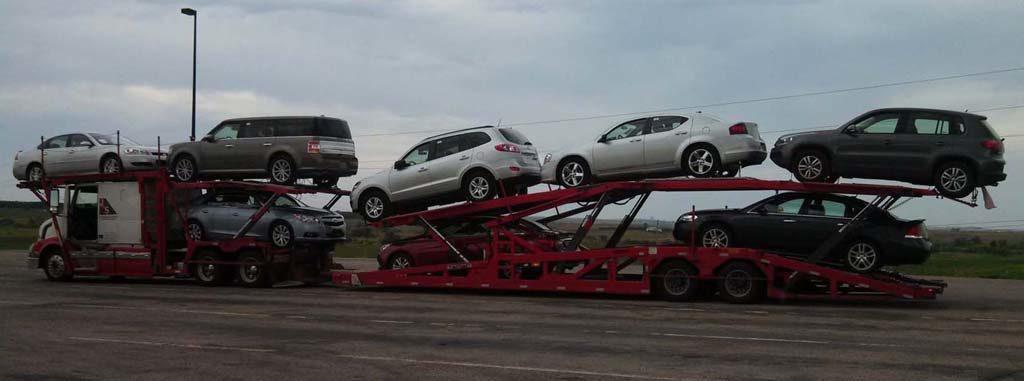 How Much To Ship A Car >> How Much To Ship A Car To Hawaii